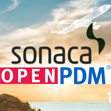 SONACA and PROSTEP Solutions
